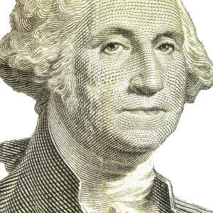 Trump's Drug Pricing Order Would Make George Washington Gnash His Wooden Teeth