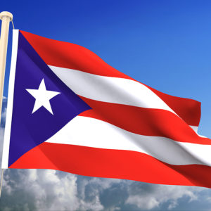 The Serious Flaws with the Puerto Rico Self-Determination Act