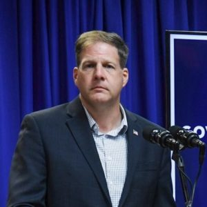 Sununu: Data Show It's Time to Send Kids Back to Class