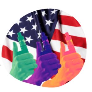 Massachusetts Tops List of Worst States for Vaping Regs