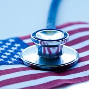 For Healthcare, Less Regulation and Smarter Regulation