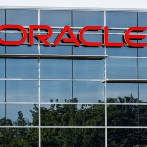 If Oracle Wins, Consumers Win