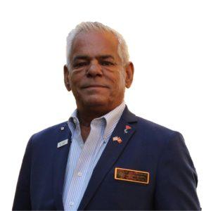Baldasaro to Challenge Hinch For Speaker's Gavel