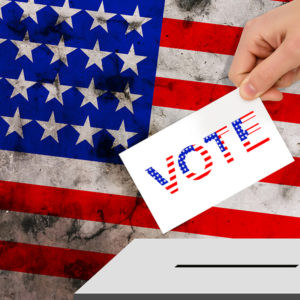 Is It Time to Pull the Plug on Political Polling?