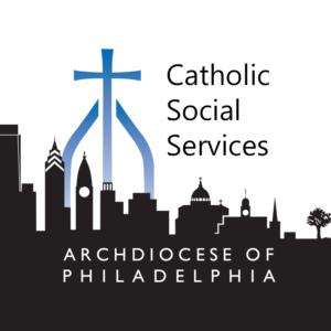 Philadelphia Should Respect Catholic Foster Care Agency's Free Exercise of Religion