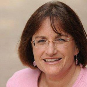 Kuster Named Vice Chair of Moderate 'New Democrat Coalition'