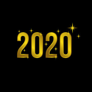 2020 Was Difficult; It Was Not the Worst Year Ever