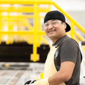 Will America's Renewable Energy Policy Offshore U.S. Jobs?