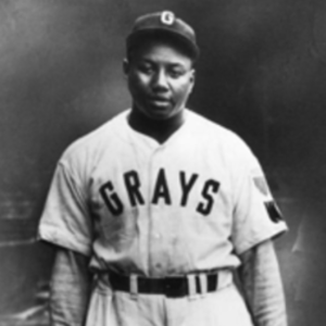 There is a Better Way to Honor the Negro Leagues