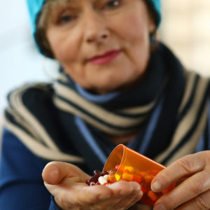Medicare Should Require Hospitals to Buy American-Made Essential Generic Drugs