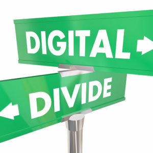 A Better Way to Close the Digital Divide