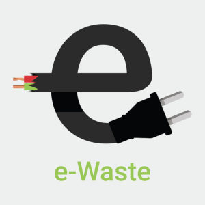 The E-Waste Problem—and Opportunity:  Let's Get Smart About Recycling