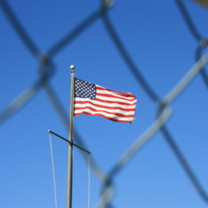 Critics Say Devil's In The Details of Biden's Immigration Reform Plan