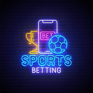 Sports Betting: Regulating a Growth Industry