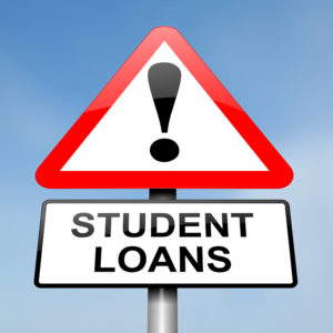 Point: Canceling Student Debt by Presidential Decree is Wrong on Many Levels