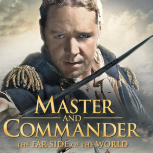 Master and Commander 'Too Boring?' A Historian Responds