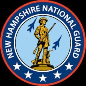 Sununu Authorizes NH Guard to Provide Security for Biden Inauguration