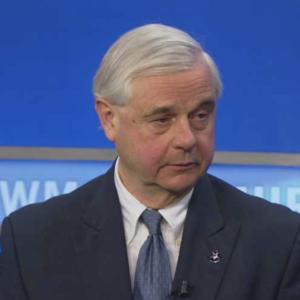 NH Republicans Filing Legislative Fix for PPP State Tax Problem