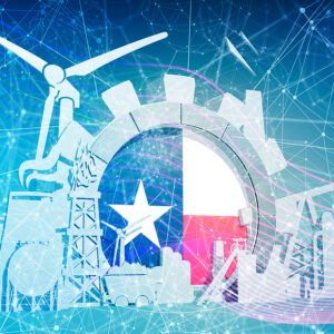 The Texas Energy Mess Needs a Czar To Take Charge