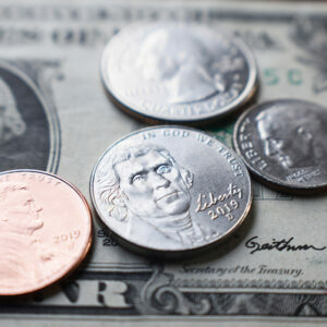 The Minimum Wage: Who Actually Wins, and Who Loses?