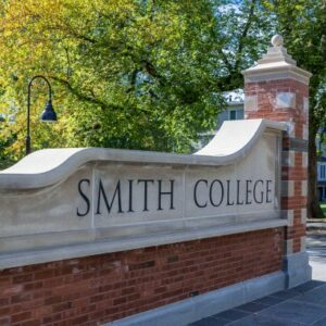 A Janitor and Security Officer Did Their Jobs; Smith College Branded Them Racists