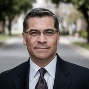 COUNTERPOINT: The Senate Must Reject Becerra Nomination