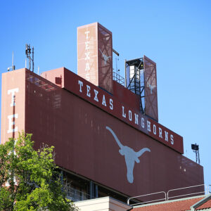 Texas Travesty All About Value System
