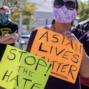 Rising Tide of Crime Across U.S. Complicates Search for Motive in Atlanta Killings