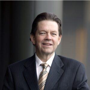 "Architect Of Reagan Revolution Blasts ""Bidenomics"""