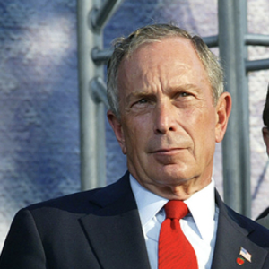 Bloomberg Blasted for Using Billions to Block Vaccines for Tobacco Company Workers