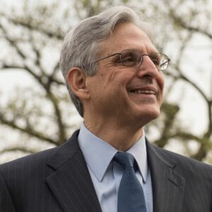 Why Merrick Garland's Police Reform Approach Will Be Useless