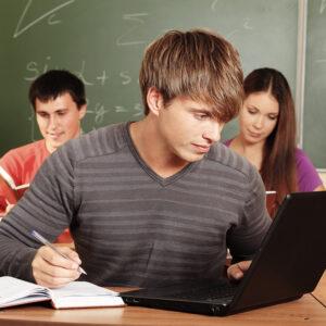 Strategies to Combat Classroom Indoctrination