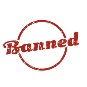 Banning Bad Behavior Feels Good — But Does It Work?
