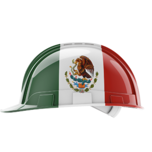 AFL-CIO Endorses Right to Work Protections … for Mexican Workers?