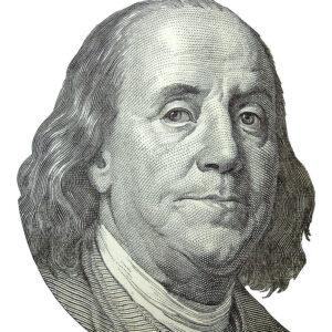 To Succeed, the U.S. Postal Service Should Emulate Ben Franklin