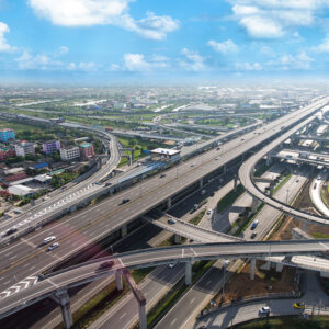 Promoting Social Equity in Infrastructure Planning and Delivery