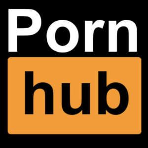 Pornhub Lawsuit Is Problematic For Free Speech