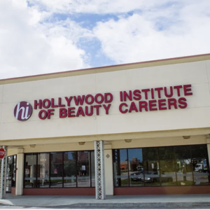 Career Colleges Offer Ed Options; Why Are They Under Regulatory Fire?