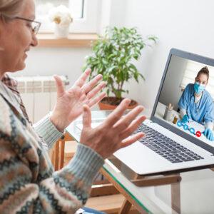 Telemedicine: Two Steps Forward, One Step Back