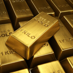 COUNTERPOINT: Is the Gold Standard the Economists' Punching Bag?