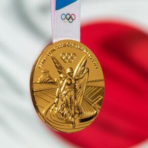 North Korea Battles Japan in Olympic Rhetoric