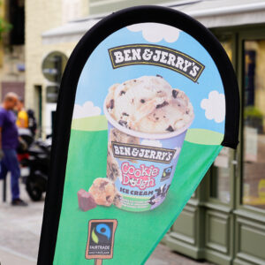 Will States Invoke Anti-BDS Laws Against Ben & Jerry's for Freezing Out Israel?