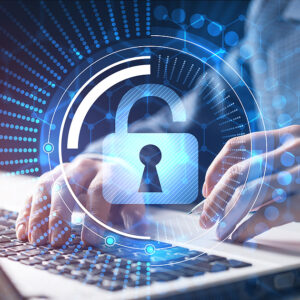 Blowing the Whistle on Cybersecurity Fraud
