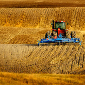 Proposed Federal Standards Could Have Farms and Consumers Feeling the Heat