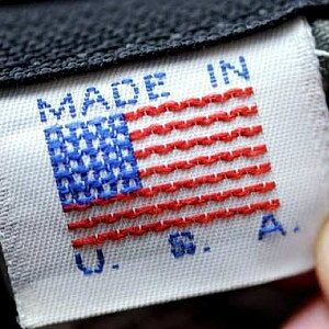 """Biden's New """"Buy American"""" Rules Could Be a Game-Changer for U.S. Industry"""