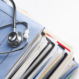 Accessing Your Medical Records is Pointless Without Health Literacy
