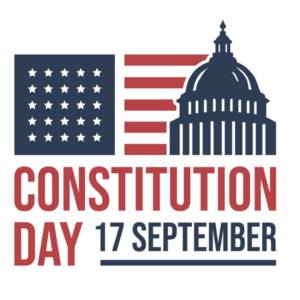 POINT: Congress Must Make Constitution's Promise a Reality