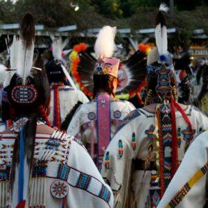 Native American Advocates Push Back Against Attacks on Tribal Lenders