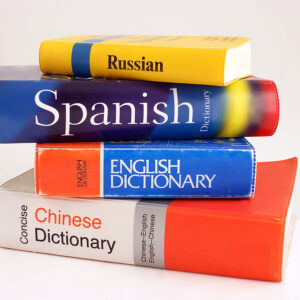 COUNTERPOINT: Skip Foreign Languages at Your Own Peril