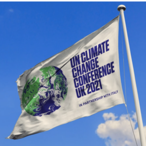At UN Climate Summit, Expect More Hot Air, Few Realistic Solutions